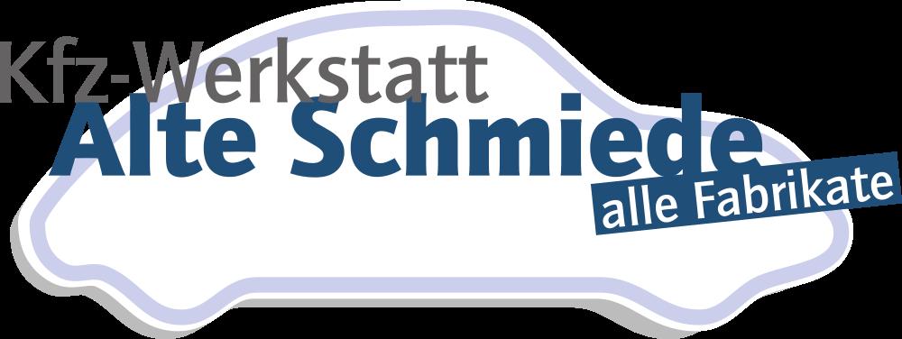 Alte Schmiede Kfz-Werkstatt gGmbH